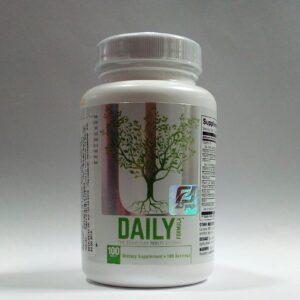 Купить витамины Universal Daily Formula