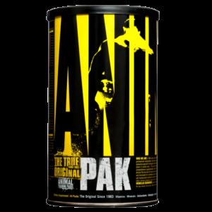 Купить Энимал Пак витамины Universal Animal Pak 44 paksв Украине и отправка за границу. В интернет магазине Greens & Vitamins.