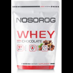 Купить протеин Вей Носорог