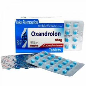sports pharmacology-progormony-PCT