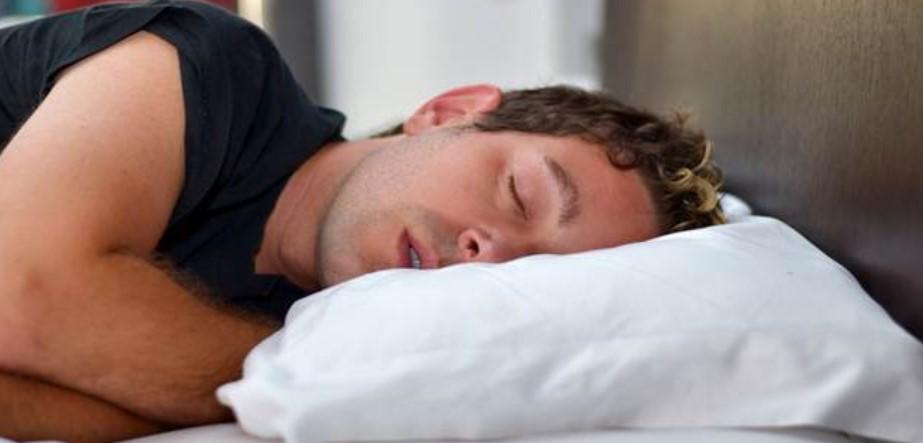 Было доказано, что МК-677 улучшает качество сна. Это в значительной мере сказывается как на послетренировочном восстановлении, так и на качестве жизни в целом