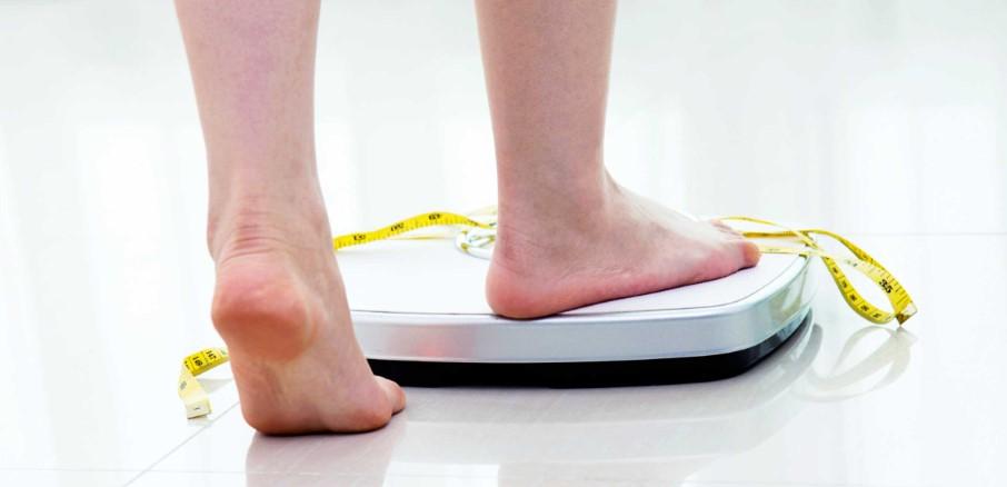Конечно, важна хорошая диета и режим тренировок, но повышение уровня гормона роста само по себе способствует правильному использованию калорий