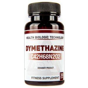 Диметазин Health Biologic Technology 10 mg 30 caps купить в Украине и отправка за границу. В интернет магазине Greens & Vitamins
