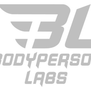 BODYPERSON LABS