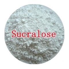 Сукралоза - лучший подсластитель для здоровья и контроля массы тела. В Украине и отправка за границу, от официального поставщика Укрфармпром