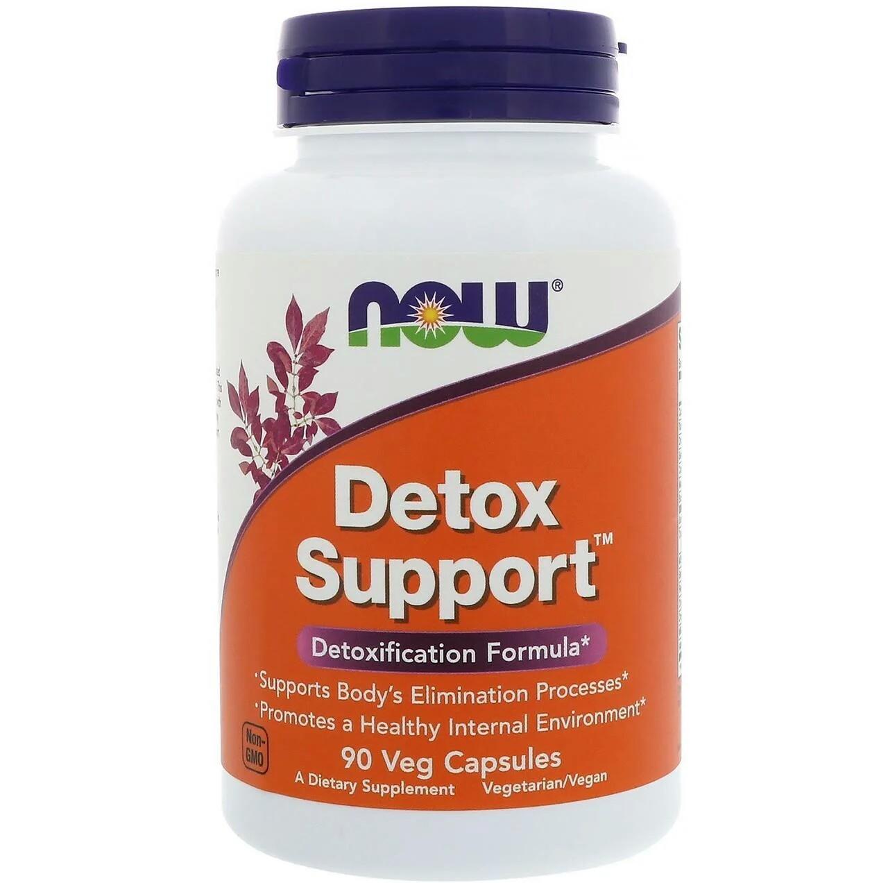 Supliment dietetic vitalife detox, Vimax 4 bucati