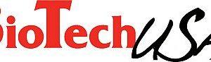Купить спортивное питание BioTech USA в Украине у официальных партнеров по импорту Greens & Vitamins. Оригинальное качество по доступным ценам