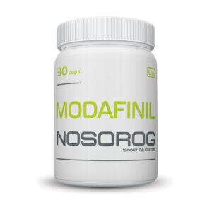 модафинил купить