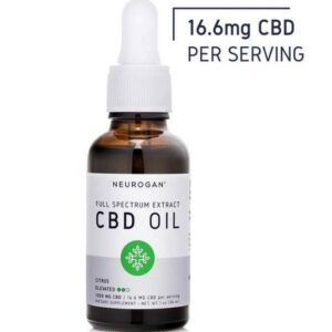 Neurogan CBD